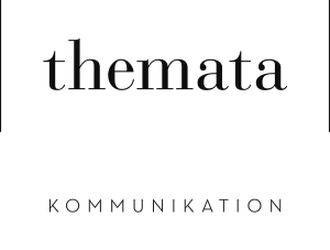 themata | Kommunikation